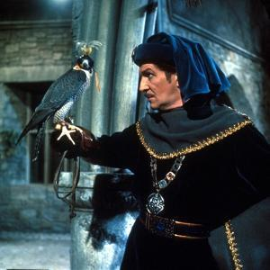 Vincent Price the Masque of the Red Death 1964 Directed by Roger Corman