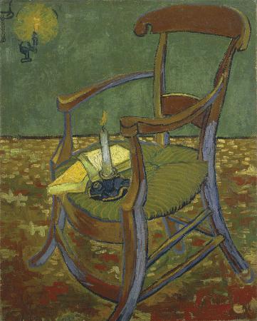 vincent-van-gogh-gauguin-s-chair-1888