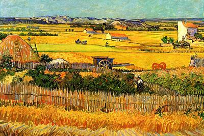 https://imgc.artprintimages.com/img/print/vincent-van-gogh-harvest-at-la-crau-with-montmajour-in-the-background_u-l-pyaugp0.jpg?p=0