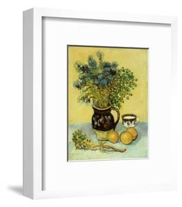 Still Life, c.1888 by Vincent van Gogh