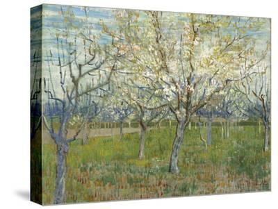 The Pink Orchard, 1888