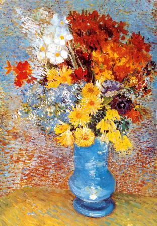 vincent-van-gogh-vase-of-flowers-c-1887