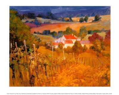 https://imgc.artprintimages.com/img/print/vineyard-hill_u-l-e7jks0.jpg?p=0