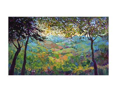 https://imgc.artprintimages.com/img/print/vineyard-view_u-l-f8qyui0.jpg?p=0