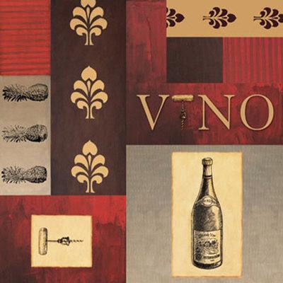 https://imgc.artprintimages.com/img/print/vino-in-red-i_u-l-ez6gj0.jpg?p=0