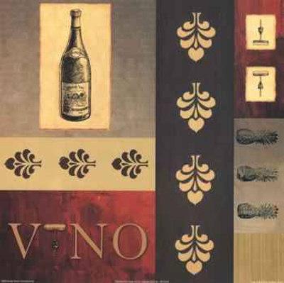 https://imgc.artprintimages.com/img/print/vino-in-red-ii_u-l-erq080.jpg?p=0