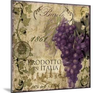 Vino Italiano II