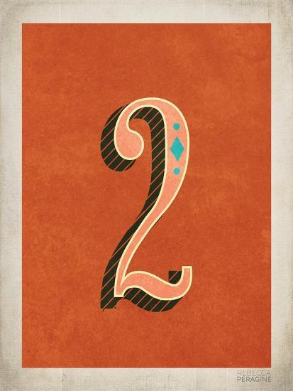 Vintage 2-Kindred Sol Collective-Art Print