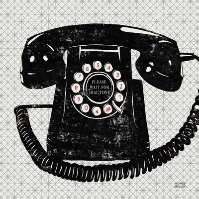 https://imgc.artprintimages.com/img/print/vintage-analog-phone_u-l-pxzl750.jpg?p=0