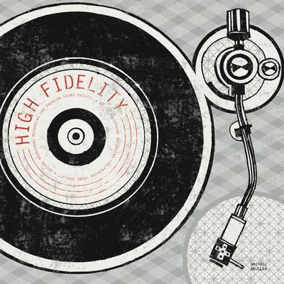 https://imgc.artprintimages.com/img/print/vintage-analog-record-player_u-l-pxzxvs0.jpg?p=0