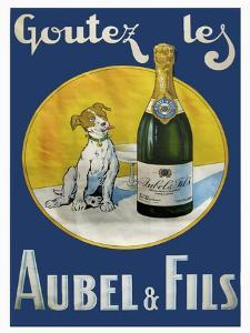 Aubel by Vintage Apple Collection
