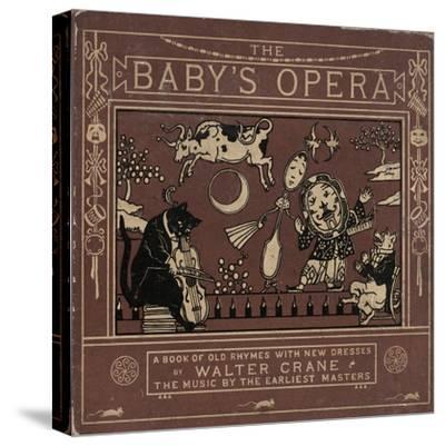 Babys Opera