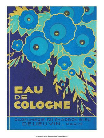 https://imgc.artprintimages.com/img/print/vintage-art-deco-label-eau-de-cologne-du-chardon-bleu_u-l-f801zn0.jpg?artPerspective=n
