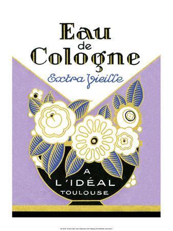 https://imgc.artprintimages.com/img/print/vintage-art-deco-label-eau-de-cologne_u-l-f801zj0.jpg?p=0