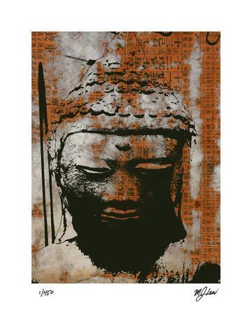 https://imgc.artprintimages.com/img/print/vintage-asia-ii_u-l-f2kkl70.jpg?p=0
