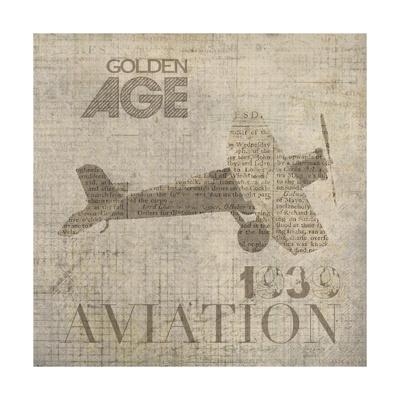 https://imgc.artprintimages.com/img/print/vintage-aviation-iv_u-l-q12zwno0.jpg?p=0