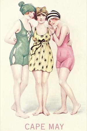 https://imgc.artprintimages.com/img/print/vintage-bathing-beauties_u-l-poe38y0.jpg?p=0