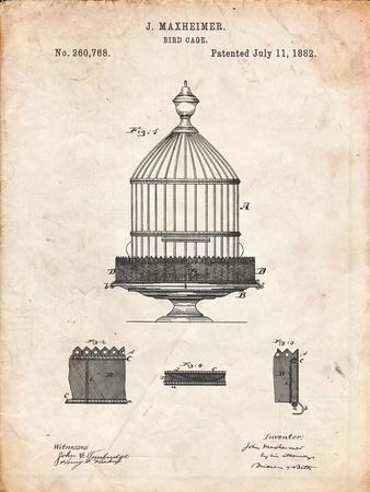 https://imgc.artprintimages.com/img/print/vintage-birdcage-patent_u-l-q121nk00.jpg?p=0