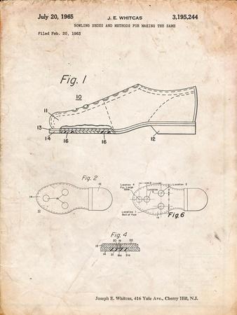 https://imgc.artprintimages.com/img/print/vintage-bowling-shoes-patent_u-l-q121om80.jpg?p=0