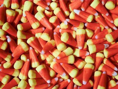 Vintage Candy, Ouray, Colorado, USA-Julian McRoberts-Photographic Print