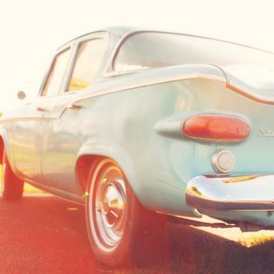 https://imgc.artprintimages.com/img/print/vintage-car_u-l-pgotma0.jpg?p=0