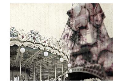 https://imgc.artprintimages.com/img/print/vintage-carousel_u-l-f8repr0.jpg?p=0