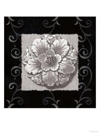 https://imgc.artprintimages.com/img/print/vintage-classic-rosette-iv_u-l-p35gn50.jpg?p=0