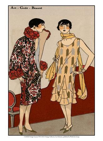 https://imgc.artprintimages.com/img/print/vintage-couture-vii_u-l-f86oil0.jpg?p=0