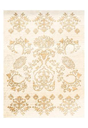 https://imgc.artprintimages.com/img/print/vintage-cream-pattern-mate_u-l-f7rle70.jpg?p=0