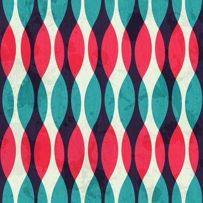https://imgc.artprintimages.com/img/print/vintage-curves-seamless-texture-with-grunge-effect-raster-version_u-l-q1am2670.jpg?p=0