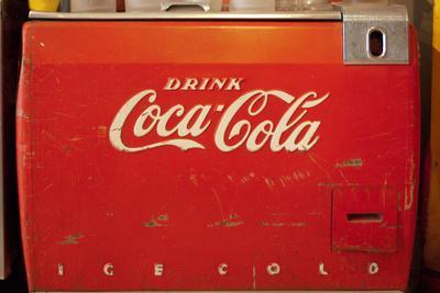 Fantasy Vending Machine Art