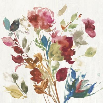 https://imgc.artprintimages.com/img/print/vintage-floral-i_u-l-q132akc0.jpg?p=0