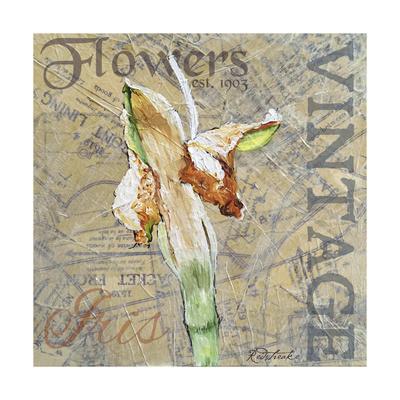https://imgc.artprintimages.com/img/print/vintage-flower-collage-iv_u-l-q12zpoi0.jpg?p=0