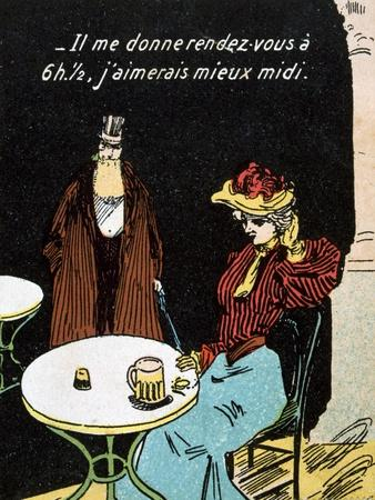 https://imgc.artprintimages.com/img/print/vintage-french-postcard-c1900_u-l-ptr92f0.jpg?p=0
