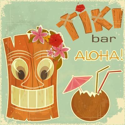 https://imgc.artprintimages.com/img/print/vintage-hawaiian-postcard_u-l-pn2w340.jpg?p=0