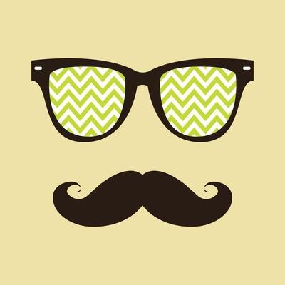 https://imgc.artprintimages.com/img/print/vintage-hipster-background-sunglasses-and-mustache_u-l-pr0lok0.jpg?p=0