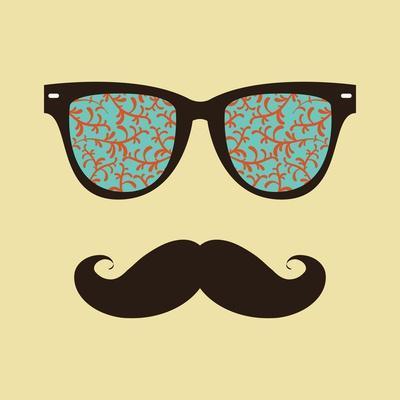 https://imgc.artprintimages.com/img/print/vintage-hipster-background-sunglasses-and-mustache_u-l-pr0lt90.jpg?p=0