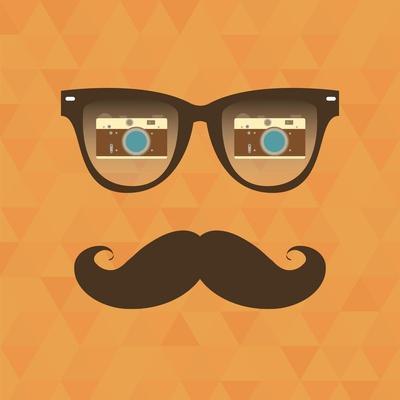 https://imgc.artprintimages.com/img/print/vintage-hipster-background-sunglasses-reflection-camera_u-l-pr0m310.jpg?p=0