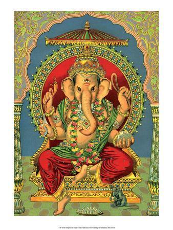 https://imgc.artprintimages.com/img/print/vintage-indian-bazaar-ganesha_u-l-f802bn0.jpg?p=0