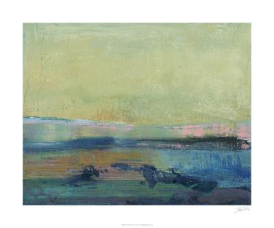 Vintage Landscapes II-Jodi Fuchs-Limited Edition