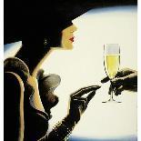 Travel 0192-Vintage Lavoie-Giclee Print
