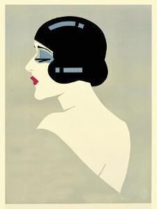 Deco 0026 by Vintage Lavoie