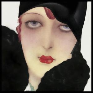 Deco by Vintage Lavoie