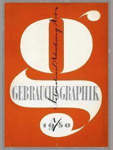 Design 001 by Vintage Lavoie