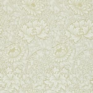 Patterns 001 by Vintage Lavoie