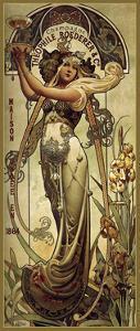 Spirits015 by Vintage Lavoie