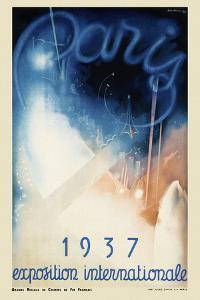 Travel 094 by Vintage Lavoie