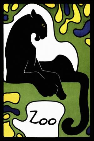 Zoo 001