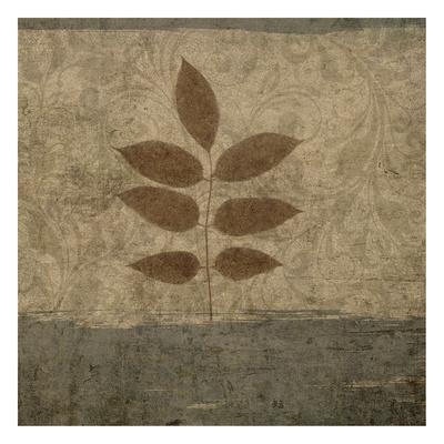 https://imgc.artprintimages.com/img/print/vintage-leaves-2_u-l-f69jki0.jpg?p=0