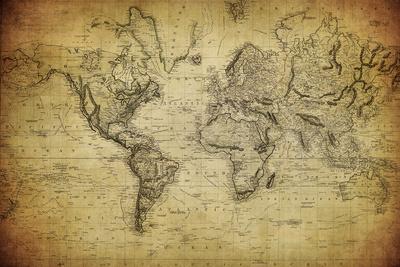 https://imgc.artprintimages.com/img/print/vintage-map-of-the-world-1814_u-l-poexzm0.jpg?p=0